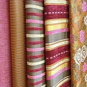 Магазины ткани Юкаменского
