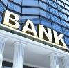 Банки в Юкаменском