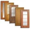 Двери, дверные блоки в Юкаменском