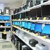 Компьютерные магазины в Юкаменском