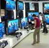 Магазины электроники в Юкаменском