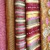 Магазины ткани в Юкаменском