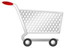 Милано - иконка «продажа» в Юкаменском