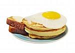 Кафе Гранд - иконка «завтрак» в Юкаменском